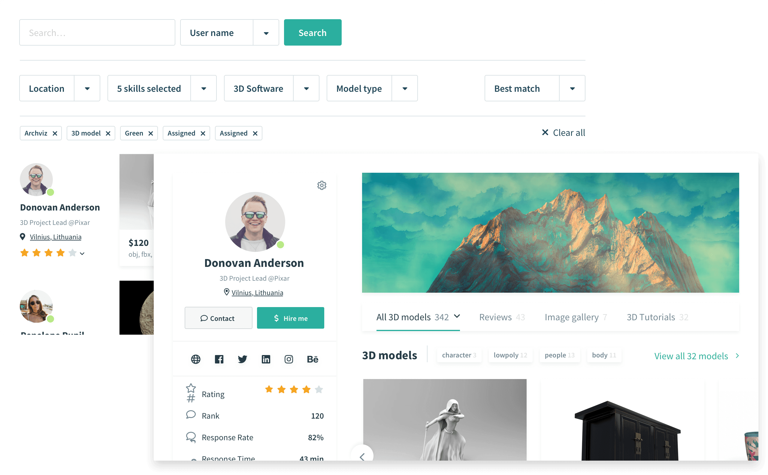 3d-designers-list