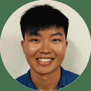 Teo Jun Yean